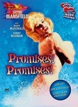 Nowhere, Promised Land (Nulle part, terre promise) poster