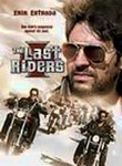 The Last Riders