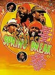 Reggae Spring Break: Part 2