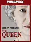 The Queen (2006)