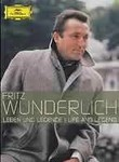 Fritz Wunderlich: Life and Legend
