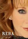 Reba McEntire: Video Gold 1
