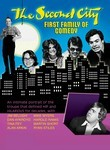 The Second City: The First Family of Comedy