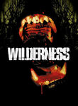 Wilderness (2006) box art