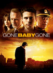Gone Baby Gone (2007)