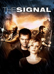 Signal (2008)