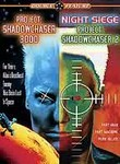 Project Shadowchaser 3000 / Night Siege: Project Shadowchaser II