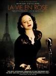 Meet the Elisabethz (La Premiere etoile)