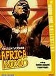 Africa Addio: English Version