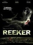 Reeker (2005) Box Art
