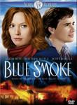Blue Smoke (2007) Box Art