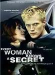 Woman's Secret (1949) poster