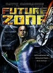 Future Zone