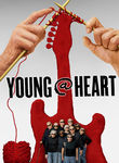 Young @ Heart (2007)