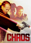 Chaos (2005)