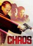 Chaos (2006) Box Art