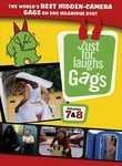 Just for Laughs: Gags: Vols. 7 & 8