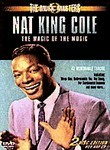 The Music Masters: Nat King Cole: The Magic of the Music