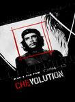 Chevolution poster