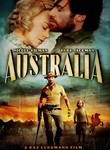Australia (2008)