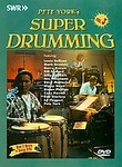Super Drumming: Vol. 3