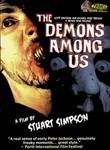 Demons Among Us poster