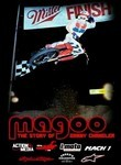 Magbool poster