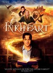 Inkheart (2008)