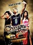 Chocolate Rap (Qiao ke li zhong ji) poster