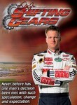 Dale Earnhardt Jr.: Shifting Gears