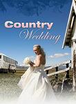 Country Wedding (Sveitabruokaup)