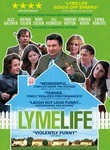 Lymelife poster
