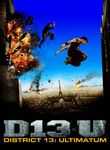 District 13 (2004)