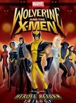 Wolverine and the X-Men: Vol. 1: Heroes Return Trilogy
