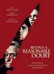 Beyond Reasonable Doubt (2005) poster