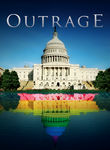Outrage (2009-I) poster