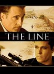 The Line (2008) Box Art