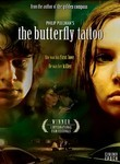 Butterfly Tattoo poster