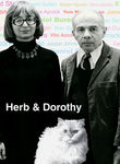 Herb & Dorothy poster