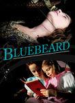 Bluebeard (La barbe bleue)
