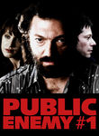 Mesrine: Public Enemy No. 1 (2008)