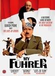 My Fuhrer (Mein Fuhrer - Die wirklich wahrste Wahrheit uber Adolf Hitler) poster