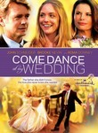 Danse avec moi (Come Dance at My Wedding )