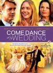Telecharger Danse avec moi (Come Dance at My Wedding ) Dvdrip Uptobox 1fichier