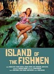 Island of the Fishmen