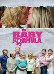 Baby Formula poster