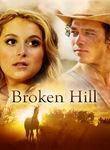 Broken Hill poster