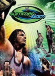 WWE: SummerSlam 1996