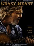 Crazy Heart (2009)