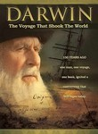 Darwin: The Voyage That Shook the World